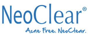 NeoClear by Aerolase® Acne Treatment Before and after